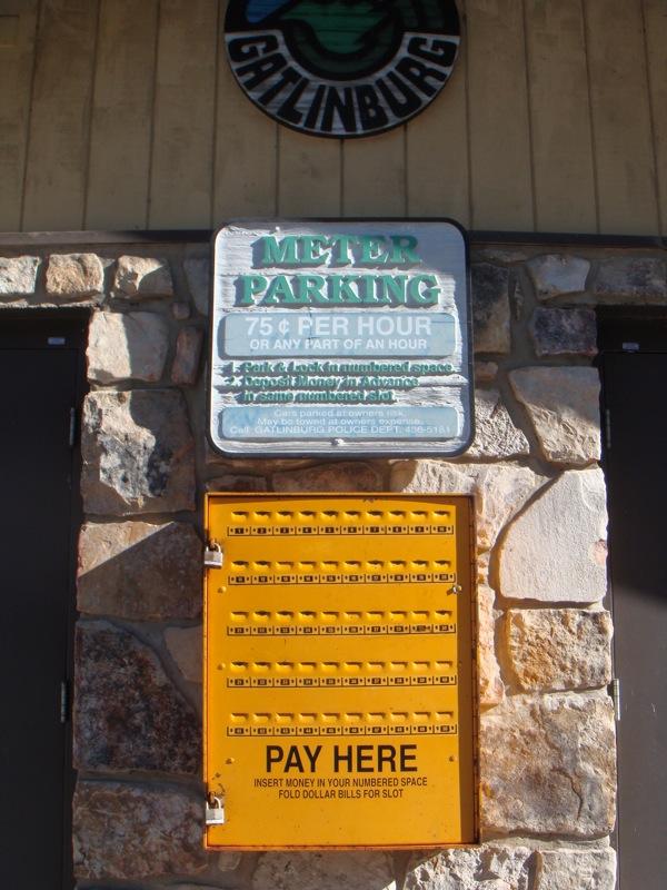 Logans Restaurant At Indian Lake Hendersonville