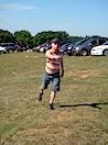 Clemson Season Start 2010 III