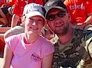 Clemson Season Start 2010 XVIII