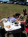 Clemson Season Start 2010 I