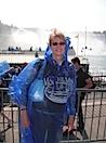 Niagara Falls 2010 XXXXXIV