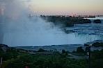 Niagara Falls 2010 XV