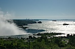 Niagara Falls 2010 XVI