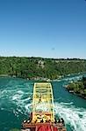 Niagara Falls 2010 XII