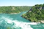Niagara Falls 2010 VIII