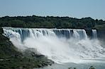 Niagara Falls 2010 XVII