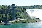 Niagara Falls 2010 XVIII