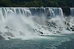 Niagara Falls 2010 XIX