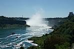 Niagara Falls 2010 XXVIII
