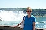 Niagara Falls 2010 XXVI