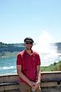 Niagara Falls 2010 XXVII