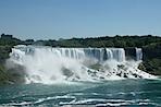Niagara Falls 2010 XX