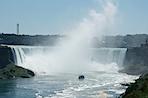 Niagara Falls 2010 XXIX
