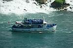 Niagara Falls 2010 XXXXXI