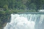 Niagara Falls 2010 XXII