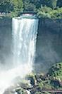 Niagara Falls 2010 XXI