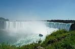 Niagara Falls 2010 XXX