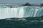 Niagara Falls 2010 XXXVII