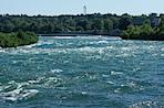 Niagara Falls 2010 XXXV