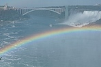 Niagara Falls 2010 XXXIII