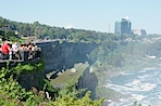 Niagara Falls 2010 VII