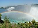 Niagara Falls 2010 XXXIV