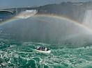 Niagara Falls 2010 XXXII