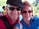 Niagara Falls 2010 XIV