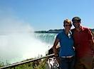 Niagara Falls 2010 XXXXI
