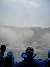 Niagara Falls 2010 XXXXXV