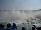 Niagara Falls 2010 XXXXXVI