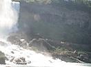 Niagara Falls 2010 XXXXXVII