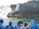 Niagara Falls 2010 XXXXXIX