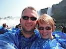 Niagara Falls 2010 XXXXXX
