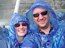 Niagara Falls 2010 XXXXXXXIII