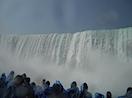 Niagara Falls 2010 XXXXXXXV