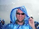 Niagara Falls 2010 XXXXXXXIV