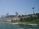 Niagara Falls 2010 XXXXXXIV