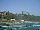 Niagara Falls 2010 XXXXXXV