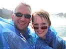 Niagara Falls 2010 XXXXXXXIX
