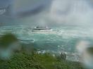 Niagara Falls 2010 XXXXXXXXXII