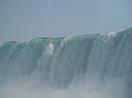 Niagara Falls 2010 XXXXXXXXXIII