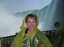 Niagara Falls 2010 XXXXXXXXXV