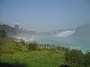 Niagara Falls 2010 XXXXXXXXXVIII