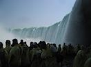 Niagara Falls 2010 XXXXXXXXXX