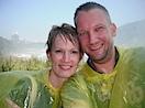 Niagara Falls 2010 XXXXXXXXXVII
