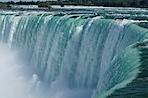 Niagara Falls 2010 XXXVIII