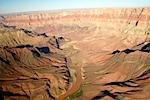 Wild Wild West 2010 Heli Flight IX