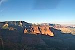 Wild Wild West 2010 Heli Flight XXVII