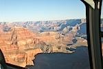 Wild Wild West 2010 Heli Flight XXVIII